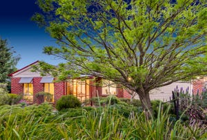 4 Gurners Lane, Sunbury, Vic 3429