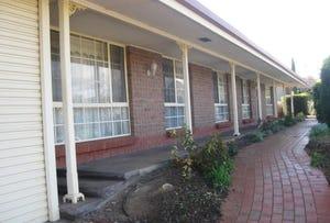 6 Cobbler Drive, Greenwith, SA 5125