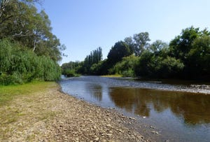 L1 Whorouly-Bowmans Road, Whorouly, Vic 3735