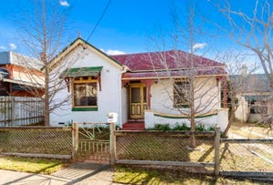40  Faithfull Street, Goulburn, NSW 2580