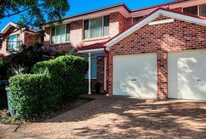 42 /16-20 Barker Street, St Marys, NSW 2760