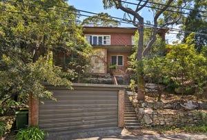 30 Deepwater Road, Castle Cove, NSW 2069
