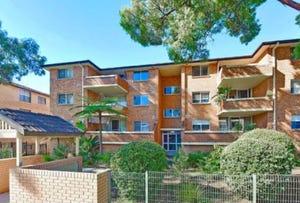 7/64 Hunter Street, Hornsby, NSW 2077