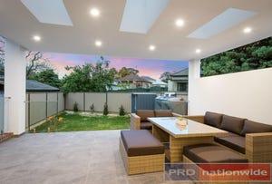 9 Ogilvie Street, East Hills, NSW 2213