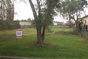 7 Partridge Street, Macksville, NSW 2447