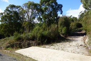 Lot 2, Blackabys Road, Boat Harbour, Tas 7321