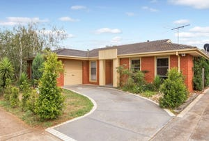 1/168 South Ring Road, Werribee, Vic 3030