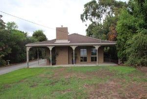 31 Kamarooka Street, Barooga, NSW 3644