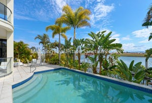 2066 The Circle, Sanctuary Cove, Qld 4212