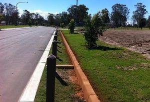 Lot 15, 130 Capuchin Way, Plumpton, NSW 2761