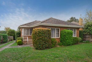 84 Williamsons Road, Doncaster, Vic 3108