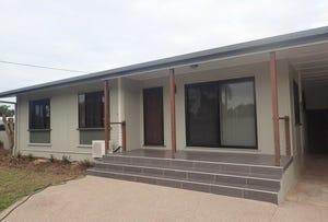 61 Kippen Street, South Mackay, Qld 4740