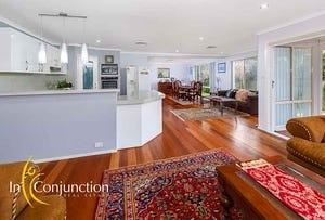 8A Johnson Road, Galston, NSW 2159