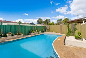 14 Raleigh Road, Milperra, NSW 2214