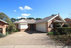 21 Coverdale St, Holt, ACT 2615