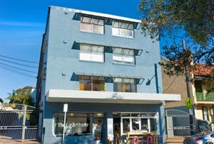 32/104 Alice Street, Newtown, NSW 2042
