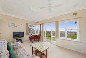 13 Horning Parade, Manly Vale, NSW 2093