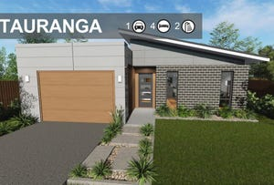 18 Whitewater Park Estate, Kingston, Tas 7050