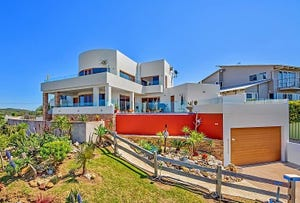 31  McGee Avenue, Wamberal, NSW 2260