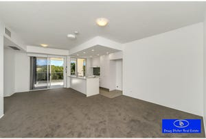53/8 Dunmore Terrace, Auchenflower, Qld 4066