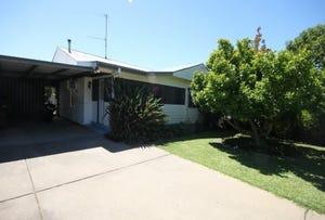 411 Lake Albert Road, Kooringal, NSW 2650