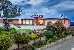 260  Shaw Street, Albury, NSW 2640