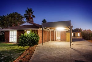 13A Barber Drive, Hoppers Crossing, Vic 3029