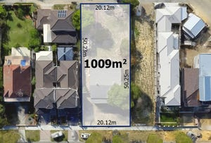 10 Mabel Street, North Perth, WA 6006