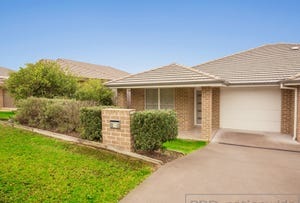 14a Honeysuckle Dr, Aberglasslyn, NSW 2320