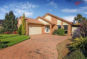 3 Wichill Close, Greenvale, Vic 3059