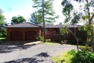 27 Mornington Crescent, Tamworth, NSW 2340