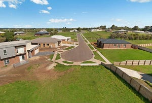 19 (Lot 9) Blue Water Court, Portland, Vic 3305