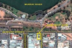 19-21 Madden Avenue, Mildura, Vic 3500