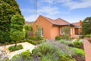 73 A Shirley Road, Roseville, NSW 2069