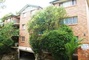 7/113-115 Meredith Street St, Bankstown, NSW 2200