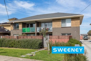 7/66 Simmons Drive, Seaholme, Vic 3018