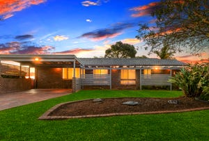 66 Abington Crescent, Glen Alpine, NSW 2560