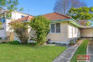 32 Maiden Street, Greenacre, NSW 2190