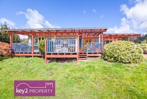 9 Upper McEwans Road, Legana, Tas 7277