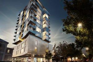 1.2/277 Hutt Street, Adelaide, SA 5000