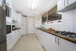 483 Hartley Street, Lavington, NSW 2641