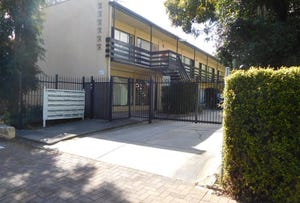 19/132 Conyngham Street, Glenunga, SA 5064