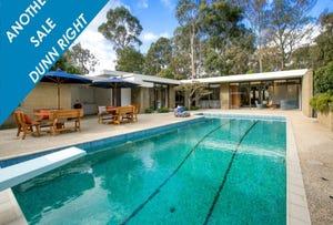 2 Nunga Court, Mount Eliza, Vic 3930