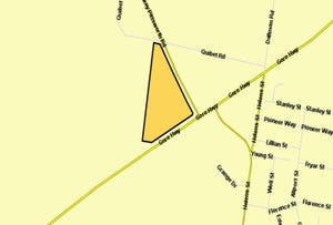 62, Oakey Road, Pittsworth, Qld 4356