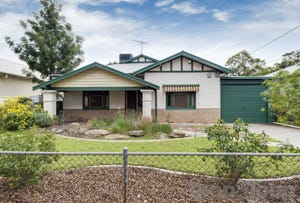 4 Craddock Street, Broadview, SA 5083