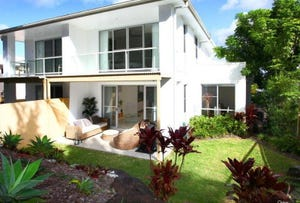 1012A Lakeview Tce., Benowa, Qld 4217