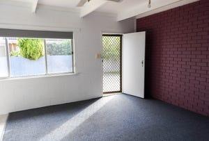 3/201 Plummer Street, Albury, NSW 2640