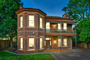 123 Riversdale Road, Hawthorn, Vic 3122