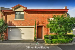 1 Derby Lane, Pakenham, Vic 3810