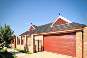 357A Macquarie St, Dubbo, NSW 2830